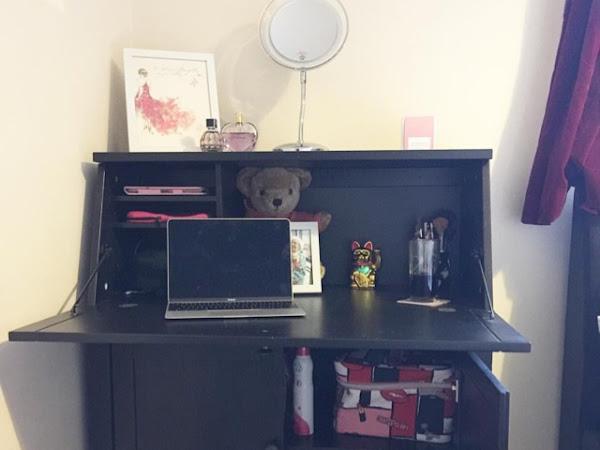 My Beloved Bureau | Upcycle