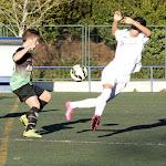 Morata 3 - 1 Illescas  (168).JPG