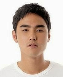 Хештег ethan_ruan на ChinTai AsiaMania Форум 37439538eb4e