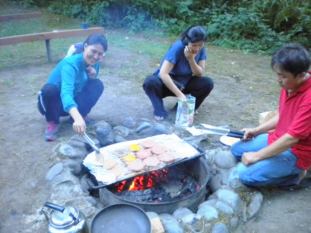 Laptaks - End of the Year Camp - End%2Bof%2Bthe%2BYear%2BCamp%2B-%2BAugust%2B2011%2B030.jpg