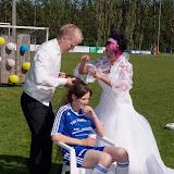 Hochzeit_Sonja