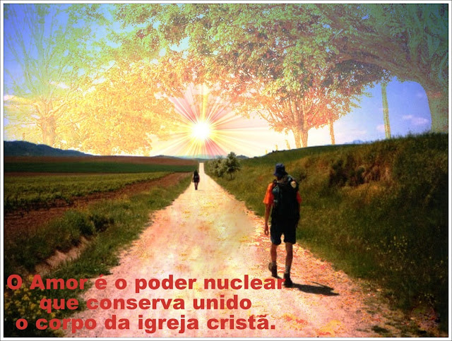 PEROLAS DA VIDA - 07