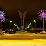 Ночной новогодний Суворов - foto_00015.jpg