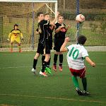 Moratalaz 0 - 0 Trival Valderas  (126).JPG