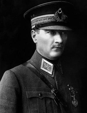 Kamal Ataturk.jpg