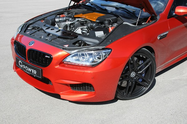 bmw-m6-coupe-g-power-tuning-5