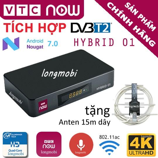 android tv box vtcnow hybrid 01