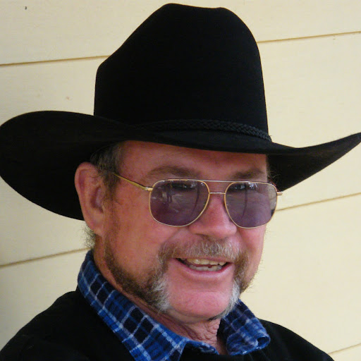 Jim Macmillan