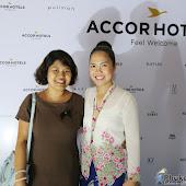 accor-southern-hotels 003.JPG