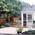 images-Landscape Design and Installation-lnd_dsn_23.jpg