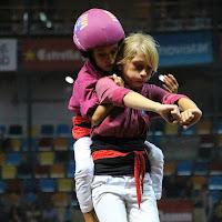 XXV Concurs de Tarragona  4-10-14 - IMG_5808.jpg