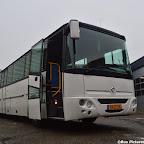 Doornbos Groningen (102).jpg