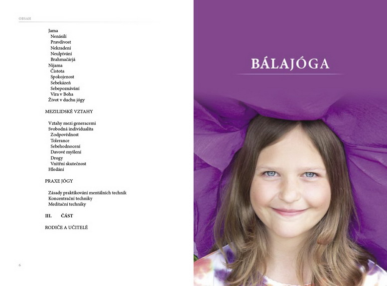 balajoga_001-4-kopie