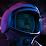 I6NiS's profile photo