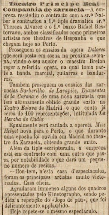 [1896-Teatro-Principe-Real-13-115]