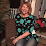 Peggy Sumner's profile photo