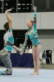 Han Balk Fantastic Gymnastics 2015-9566.jpg