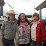 Visit to Sandefjord, Norway