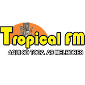 Radio Tropical FM