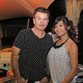 event phuket Meet and Greet with DJ Paul Oakenfold at XANA Beach Club 034.JPG