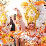 CarnavaldeNavalmoral2015_045.jpg