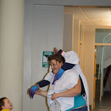 Halloween Costume Contest 2013 - DSC_3609.JPG