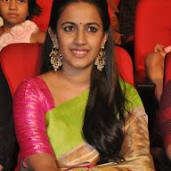 Niharika Konidela Latest Stills