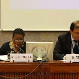 Side_Event_HR_20160616_IMG_2934.jpg