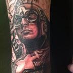 tatuagens-capit%25C3%25A3o-america-38.jpg
