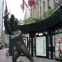2009-06-18 - 2 - Ottawa - Canada