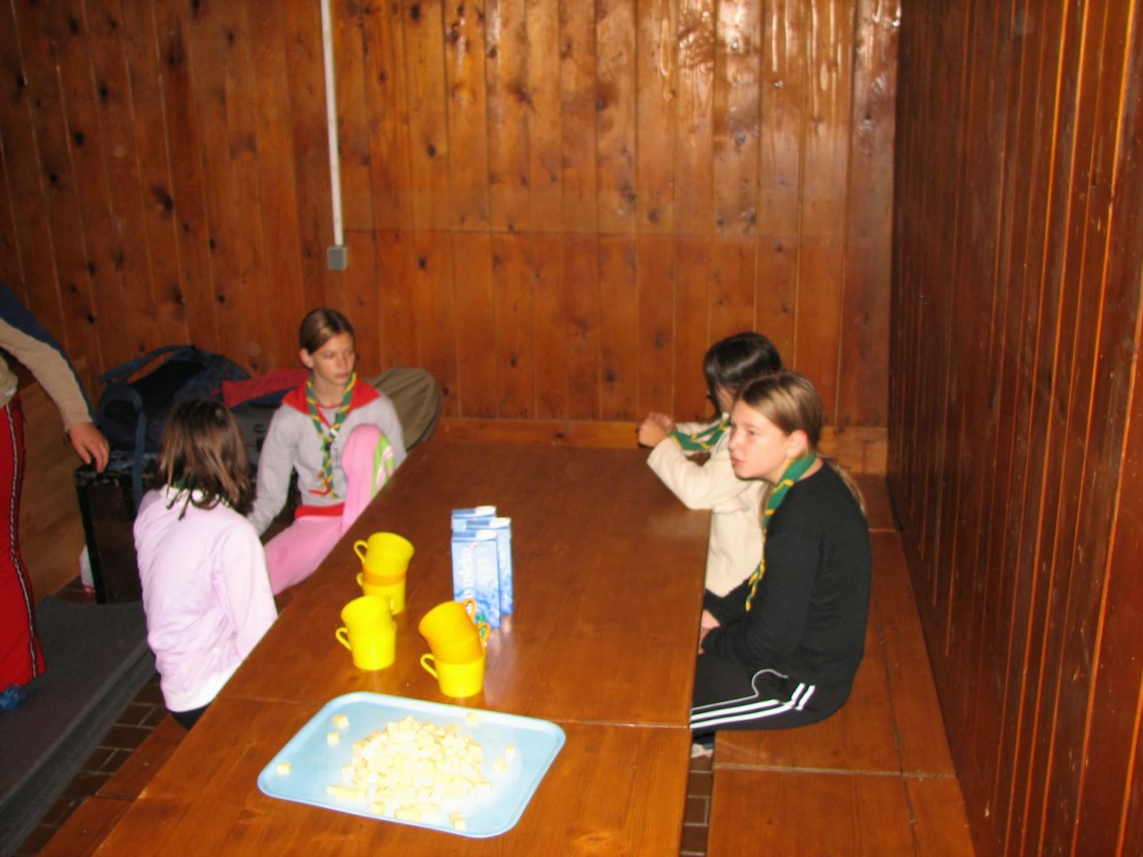 Vodov izlet, Ilirska Bistrica 2005 - Picture%2B289.jpg