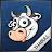 Thabull Thabull avatar image