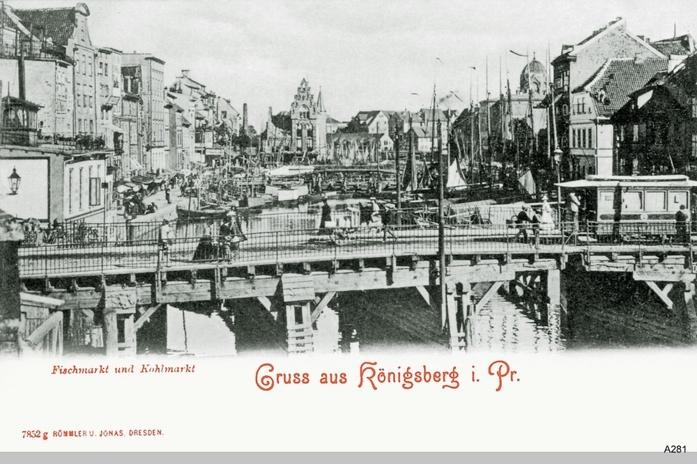 merchants-bridge
