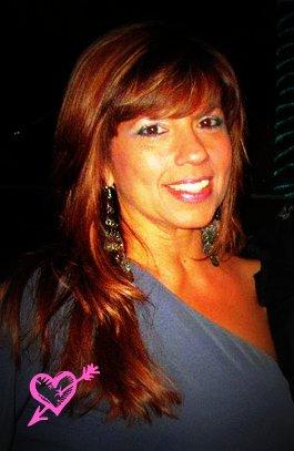 Maria Orta Address Phone Number Public Records Radaris