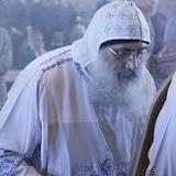 Consecration of Fr. Isaac & Fr. John Paul (monks) @ St Anthony Monastery - _MG_0695.JPG