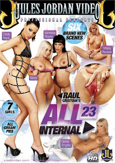 All Internal 23
