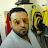 پيرمحمداقبال خان پيرمحمداقبال avatar image