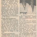 1973-11-24 - KVB 2.jpg