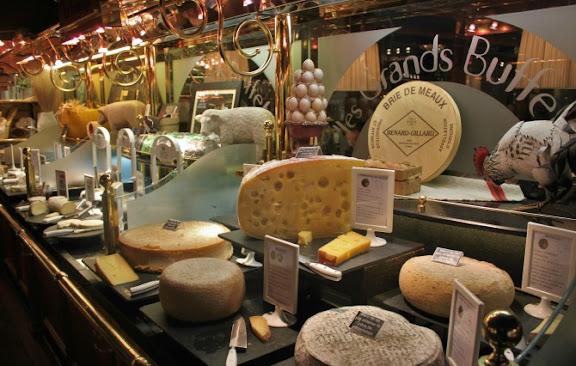 Les Grands Buffets formatges web.jpg