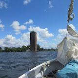 Zeeverkenners - Zomerkamp 2015 Aalsmeer - IMG_2935.JPG