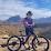 Hayley Boushka's profile photo