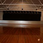 Hall 033.jpg