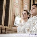 0397-Juliana e Luciano - Thiago.jpg