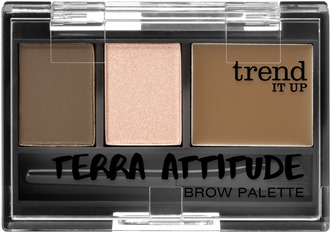 4010355378187_trend_it_up_Terra_Attitude_Brow_Palette_020
