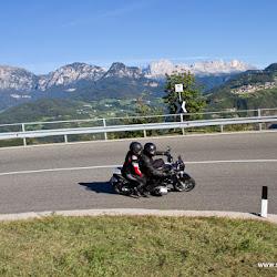 Motorradtour Würzjoch 20.09.12-0683.jpg