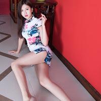 [Beautyleg]2015-02-18 No.1096 Vicni 0019.jpg