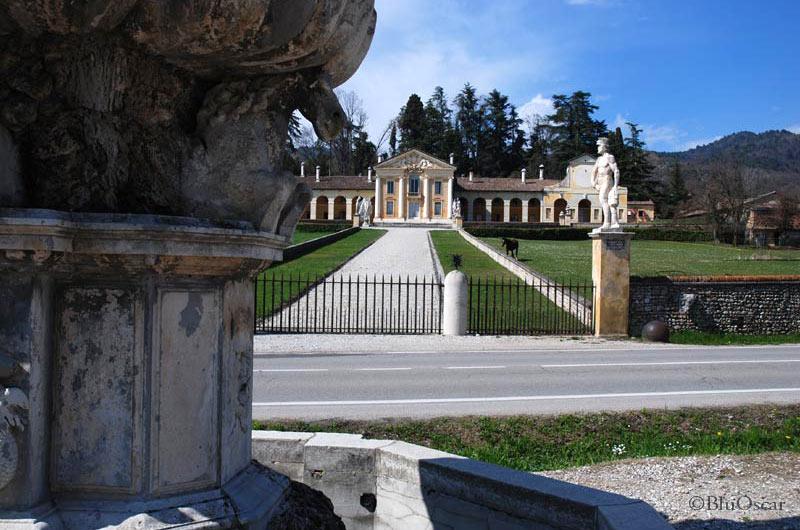 Villa Maser 06
