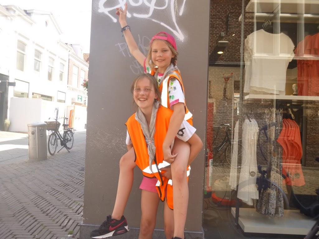 Welpen - Zomerkamp 2016 Alkmaar - P1010606.JPG
