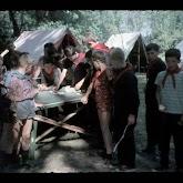 dia061-033-1968-tabor-szigliget.jpg