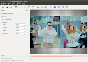 QGifer - video-based GIF creator_004.png